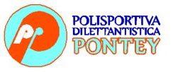 Polisportiva Dilettantistica Pontey