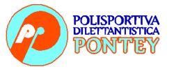 polisportivapontey