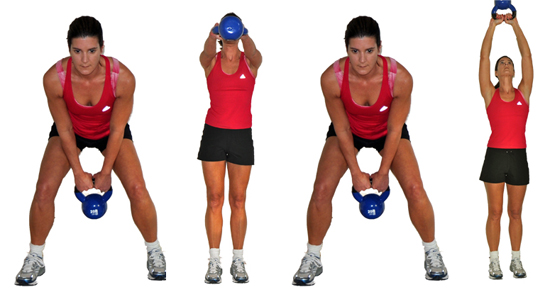 kettlebell-workout-for-women